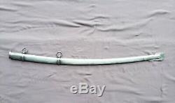 1865 U. S. (dated 1865) Model 1860 Ames Chicopee Calvary CIVIL War Sword (nice)