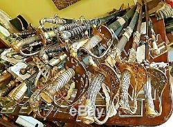 CIVIL War M 1850 Staff And Field High Grade Unmarked Nj Sauerbier Officer Sword