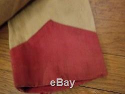 Civil War Original Uniform Jacket. Pants. Buttons. NICE! Free Shipping