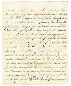 Civil War PA Militia Invade Virginia Master Claims His Slave 60 Rebels Killed