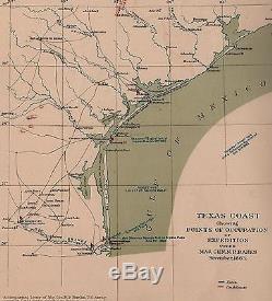 Civil War Map Battles on