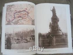 Russian Cossacks in the Civil War in the South Russia 1917-1920 Album